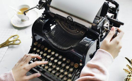 copywriting Beata Hodorowicz